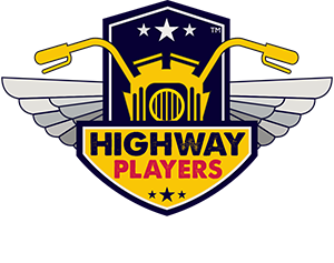 highway players, hps, biker club in delhi, delhi biker, delhi bullet club, royal enfield bullet club,