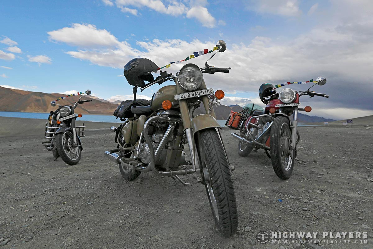 photoshoot, bullet, 500cc, 350cc, royal enfield