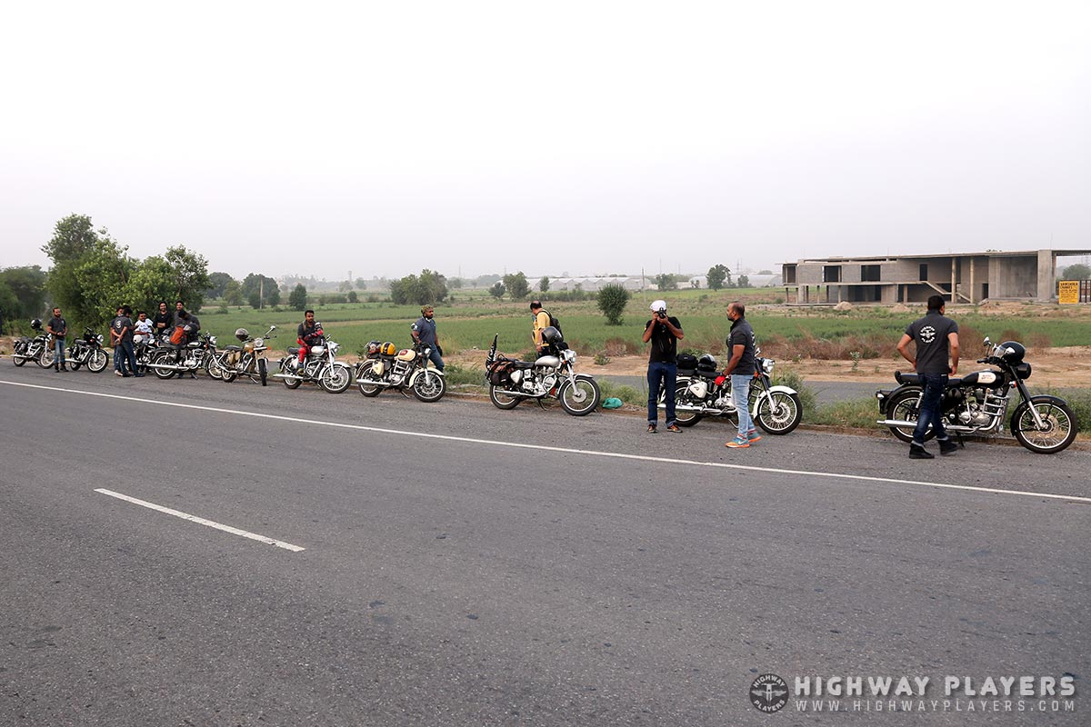 highway, tilyar, lake, tilyar lake, rohtak